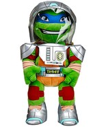 Build a Bear Leonardo Teenage Mutant Ninja Turt... - $139.95