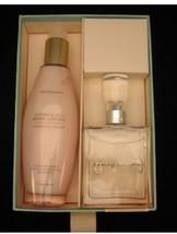 Bath & Body Works CHERRY BLOSSOM Boxed Gift Set - Eau De Toilette (2.5 f... - $250.00