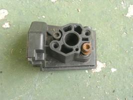 Poulan / Weedeater Carburetor Adaptor #530049024 - $7.87