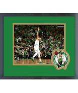 Jayson Tatum Boston Celtics - Game 5 2018 NBA Eastern Conference Finals ... - $42.95