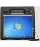 Motion Computing F5t Rugged Tablet Intel Core i5-3337U 4GB 128GB SSD Win... - $247.93