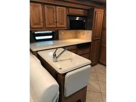 2014 Winnebago ADVENTURER 38Q For Sale In Athens, TX 75752 image 4