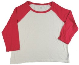 Tommy Hilfiger Women's Lounge Sleep Shirt Ladies Long Sleeve NEW #2