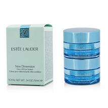 Estee Lauder By Estee Lauder #283536 - Type: Night Care For Women - $60.26