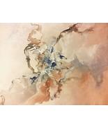 "Huge 40x60"" ACRYLIC ABSTRACT MODERN DECOR CANVAS WALL ART #8 -: rdoward ... - $296.01"