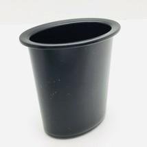 Black & Decker FP1600B FP1700B FP1800B Food Processor Food Pusher Part - $4.00