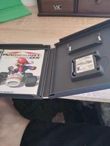 Nintendo DS Mario Kart DS image 2