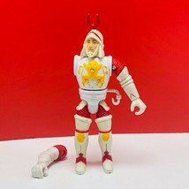 Advanced Dungeons Dragons action figure 1983 LJN toy TSR Bowmarc crusade... - $17.30