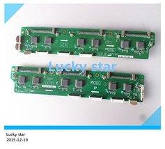 MONNY A pair Buffer board LJ41-08418A + LJ92-01717A or LJ41-08417A + LJ92-01716A