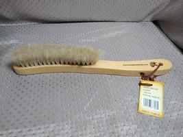 Village Hat Shop Brim Brush Light 603701 White - $7.99