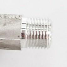 WB21K10097 GE Burner Valve OEM WB21K10097 - $25.69