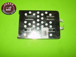HP Pavilion DV4040US DV4000 Genuine Hard Drive Caddy 383488-001 - $4.95