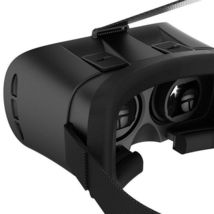 VR BOX 2.0 Cardboard Virtual Reality 3D Glasses with Bluetooth Controller - €25,91 EUR