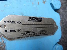 PERMCO P3000C583SPIZA07-SPI HYDRAULIC PUMP image 5