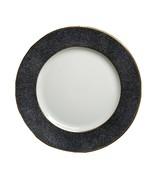 (4) Mikasa Fine China L2116 Granite Design by Bardi Dinner Plates Made I... - $42.06