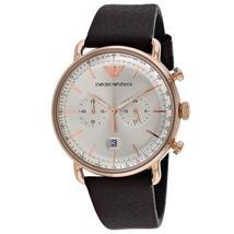 Armani Men's Dress Watch (AR11106) - $204.00