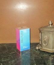 *VINTAGE VERSION* Christian Dior Addict EDP 50 ml 1.7 oz DISCONTINUED VE... - $163.35