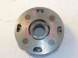 ACDelco 8678825 GM 4T80E Transmission Final Drive Carier (3.71) With Sun Gear image 4
