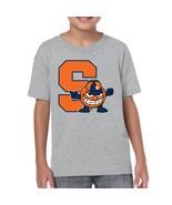 02833 college ncaa division i syracuse orange t shirt 01 thumbtall