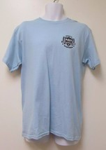 Gildan Men's Sportsman T-Shirt Size Medium - $12.30