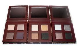 LORAC Eye Shadow Palette 0.28 oz/8 g - Please Choose! - $9.75