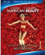 American Beauty (Blu-ray Disc, 2013) - $7.95