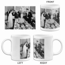 Red Skelton - Lucille Ball - Du Barry Was A Lady - Movie Still Mug - $23.99+
