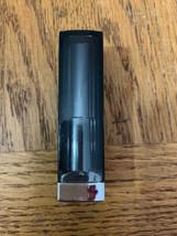 Maybelline Colorsensational Lipstick Smoky Silver - $10.77