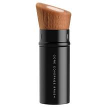 Bareminerals Core Coverage Brush   - $17.29