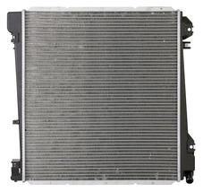 RADIATOR FO3010146 FOR 02 03 04 05 MERCURY MOUNTAINEER FORD EXPLORER 4.0L 4.6L image 3