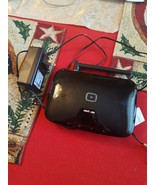 Verizon Wifi Modum - $26.99