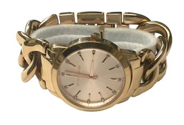 Michael kors Wrist Watch Mk-3609 - $79.00