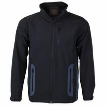 New Maximos Men's Lightweight Athletic Water Resistant Windbreaker Jacket SHAMU image 1