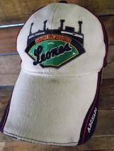 LEONES Baseball Abonado 2011-2012 Adjustable Adult Hat Cap  - $7.79