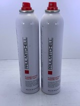 2x Paul Mitchell Flexible Style Hold Me Tight 9.4 oz. - $29.69