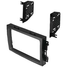 Best Kits In-dash Installation Kit (chrysler And Dodge And Jeep 2004-200... - $11.95