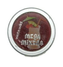Wet n Wild Mega Mixers Lip Gloss - $3.95