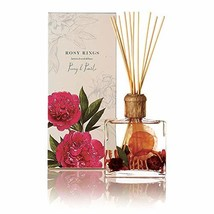 Rosy Rings Botanical Reed Diffuser - Peony and Pomelo - $79.32