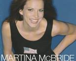 Martina mcbride greatest thumb155 crop
