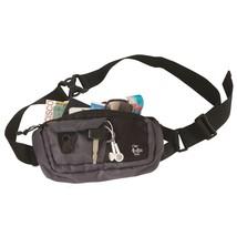 Chums Trekker Waist Pack - Gray - $25.38