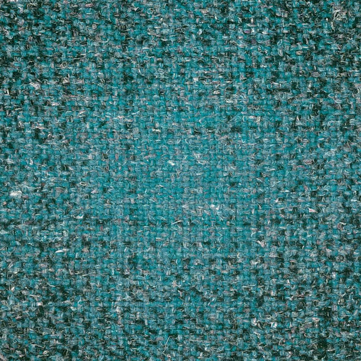 3 yds Camira Upholstery Fabric Hebden Hemp Wool Hornby Blue plaid HWC20 NV