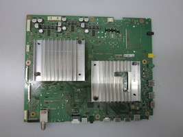 """Sony 77"""" XBR-77A9G Main Board A-2229-057-A - $289.95"""