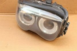 02-05 BMW E65 E66 745 750i 760i Xenon HID AFS Adaptive Headlight Pssngr Right RH image 6