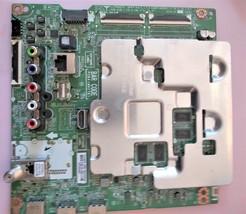 LG EAX67146203(1.1) MAIN BOARD - $39.99