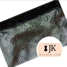 Victoria Secret Cosmetic Bag NWT (Many In Stock) - $14.83