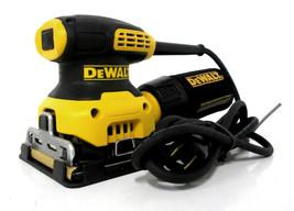 Dewalt Corded Hand Tools Dwe6411