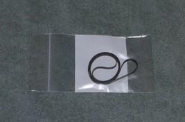 Thinner Turntable Belt for Pioneer PL-30  PL-31  PL-41FV PL-41W     L35.1 - $14.48