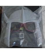 NEW Loot Crate Teenage Mutant Ninja Turtles TMNT Shredder Shades Sunglasses - $2.97