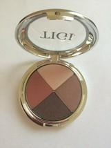 TIGI High Density Eyeshadow Quad Love Affair - $9.95