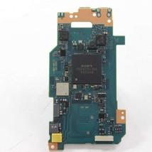 Sony Alpha a6500 Digital Camera Mian Board MotherBoard Replacement Repai... - $399.99